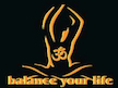 JI Balance Your Life Logo