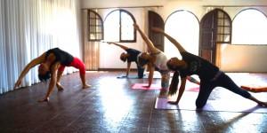 JI balance your Life Yoga
